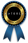 Balmore Group (Scotland) is a certified contractor of TORC products